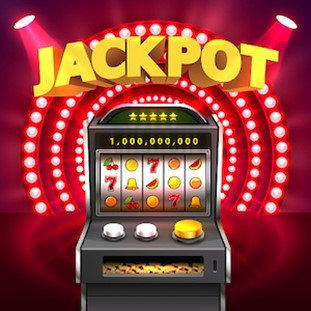 Biggest Online Casino Wins Of 2021 So Far