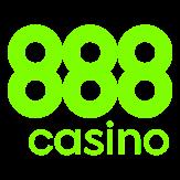Casino Company 888 Appoints New CSO