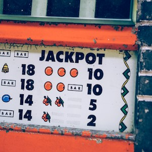 IGT Online Slots Pay Out Massive Jackpots