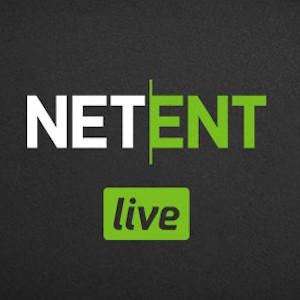 888casino To Feature NetEnt Live Casino Games