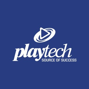 Playtech CEO Causes Casino Industry Upset