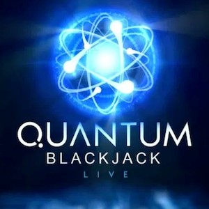 Playtech's Live Quantum Blackjack Pays Big