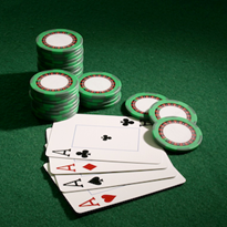 Microgaming Launch Multiple New Poker Games