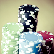 Crown Perth Casino Says No To High Rollers