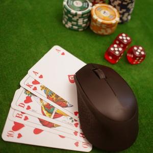 Online Poker Tournament Awards Over $1 Million