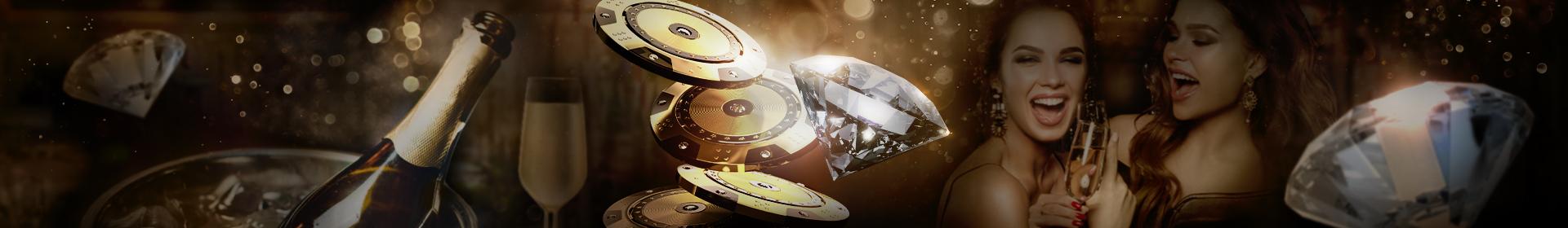 The Highroller Casino VIP Guide